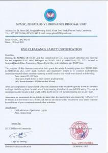 UXO-Clearance-Certificatte-212x300