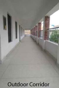 school-951173_1920-01