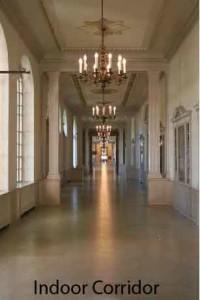 walkway-2683868_1920-01