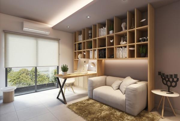Budaiju-residences-showroom-06-e