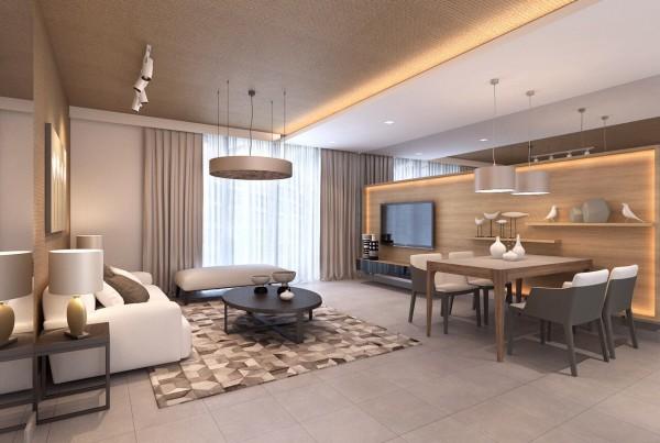 Budaiju-residences-showroom-04