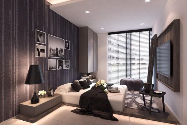 Budaiju-residences-showroom-05