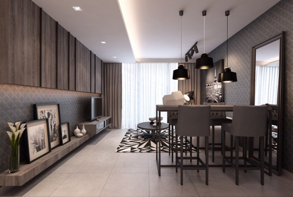 Budaiju-residences-showroom-01