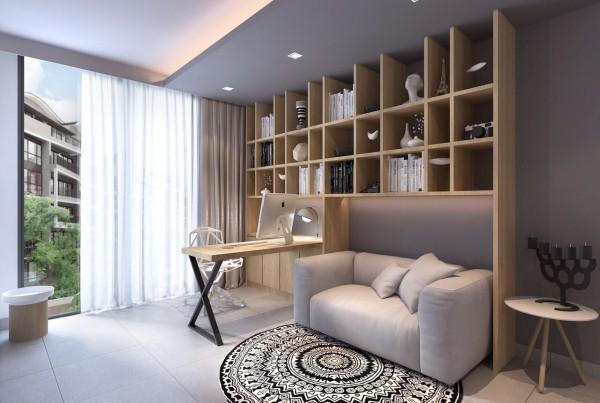 Budaiju-residences-showroom-02