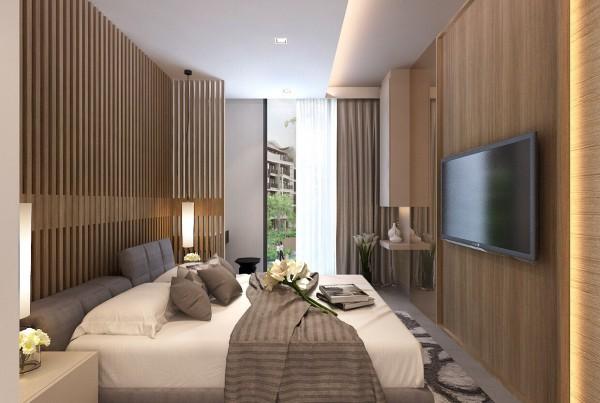 Budaiju-residences-showroom-03